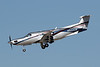 N522CR Pilatus PC-12-47 c/n 1694 Las Vegas-McCarran/KLAS/LAS 24-01-18