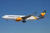 G-TCXB Airbus A330-243 c/n 948 Las Vegas-McCarran/KLAS/LAS 13-11-16