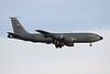 "59-1462 Boeing KC-135T Stratotanker ""United States Air Force"" c/n 17950 Nellis/KLSV/LSV 01-02-18"