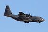 "11-5725 (FT) Lockheed HC-130J Combat King ""United States Air Force"" c/n 5725 Nellis/KLSV/LSV 02-02-18"