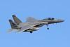 "84-0021 McDonnell-Douglas F-15C Eagle ""United States Air Force"" c/n 931 Nellis/KLSV/LSV 02-02-18"