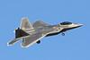 "09-4189 (FF) Lockheed F-22A Raptor ""United States Air Force"" c/n 4189 Nellis/KLSV/LSV 02-02-18"