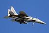 "84-0003 McDonnell-Douglas F-15C Eagle ""United States Air Force"" c/n 911 Nellis/KLSV/LSV 02-02-18"
