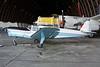 N2758 SNCAN N.1101 Noralpha c/n 175 Tillamook/KTMK/TMK 09-05-09