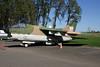 69-6230 (MB) Ling-Temco-Vought A-7D Corsair II c/n D-60 McMinnville/KMMV 09-05-09