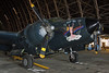 N83L Lockheed PV-2D Harpoon c/n 15-1501 Tillamook/KTMK/TMK 09-05-09