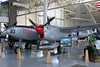 N505MH Lockheed F-5G Lightning c/n 422-8441 McMinnville/KMMV/MMV 09-05-09