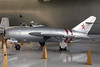 N75490 Mikoyan-Gurevich MiG-17F c/n 541393 McMinnville/KMMV/MMV 09-05-09