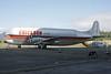 N422AU Boeing 377MG Mini Guppy c/n 15937 Tillamook/KTMK/TMK 09-05-09