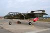F-AZKM (99+24) Rockwell OV-10B Bronco c/n 338-9 Valence/LFLU/VAF 24-06-06