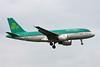EI-EPT Airbus A319-111 c/n 3054 Heathrow/EGLL/LHR 13-09-14