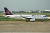 """XU-353 Airbus A320-232 """"Cambodia Angkor Air"""" c/n 7434 Ho Chi Minh City/VVTS/SGN 08-12-17"""