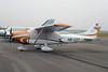 HB-CZT Cessna T.182T c/n 182T-08931 Zurich/LSZH/ZRH 26-01-12