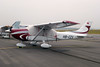 HB-CZX Cessna T.182T c/n 182T-08965 Zurich/LSZH/ZRH 26-01-12