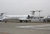 B-8100 Gulfstream G550 c/n 5024 Zurich/LSZH/ZRH 26-01-12