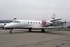 HB-VMU Cessna 560 Citation Excel c/n 560-5066 Zurich/LSZH/ZRH 26-01-12
