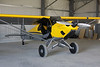 ZK-BPC Cub Crafters CC-11-160 Sport Cub c/n CC11-00194 Wanaka/NZWF/WKA 06-04-12