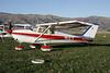 ZK-BZT Cessna 172B c/n 172-48253 Wanaka/NZWF/WKA 06-04-12