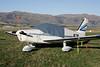 ZK-BZB Piper PA-28-160 Cherokee c/n 28-627 Wanaka/NZWF/WKA 06-04-12