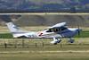ZK-SLL Cessna 182T c/n 182-81084 Wanaka/NZWF/WKA 07-04-12