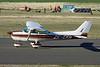 ZK-EKH Cessna 172N c/n 172-69841 Wanaka/NZWF/WKA 07-04-12