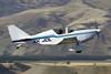 ZK-JDL Stoddard-Hamilton Glasair I c/n AACA/1067 Wanaka/NZWF/WKA 07-04-12