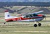 ZK-JCW Cessna 180K Skywagon 180 c/n 180-53100 Wanaka/NZWF/WKA 07-04-12