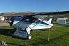"ZK-BVR de Havilland Canada DHC-2 Beaver Mk.1 ""Wrightair"" c/n 1467 Wanaka/NZWF/WKA 06-04-12"