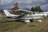 ZK-MIF Cessna U.206G Stationair 6 c/n U206-03926 Wanaka/NZWF/WKA 08-04-12