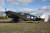 "ZK-CAG (A29-448/GA-C) Curtiss P-40N Warhawk ""Royal Australian Air Force"" c/n 28492 Wanaka/NZWF/WKA 08-04-12"