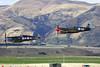 "ZK-COR (92844/8) Vought FG-1D Corsair ""United States Navy"" c/n 3205 Wanaka/NZWF/WKA 08-04-12"