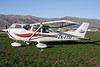 ZK-FTM Cessna 172S c/n 172S-8516 Wanaka/NZWF/WKA 06-04-12
