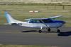 ZK-FQY Cessna 207 c/n 207-00293 Wanaka/ZNWF/WKA 06-04-12