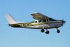 ZK-EJH Cessna U.206G Stationair 6 c/n U206-03648 Wanaka/NZWF/WKA 06-04-12