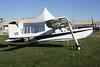 ZK-BEL Cessna 180 c/n 30614 Wanaka/NZWF/WKA 06-04-12
