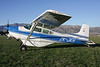ZK-JKH Cessna A.185F Skywagon 185 c/n 185-03249 Wanaka/NZWF/WKA 06-04-12