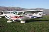 ZK-DRS Cessna 172M c/n 172-63282 Wanaka/NZWF/WKA 06-04-12