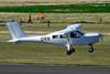 ZK-ORN Jabiru J200 c/n 010 Wanaka/NZWF/WKA 06-04-12
