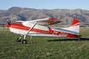 ZK-DSO Cessna A.185T Skywagon 185 c/n 185-02282 Wanaka/NZWF/WKA 06-04-12