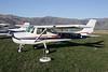 ZK-CKY Cessna 150H c/n 150-67821 Wanaka/NZWF/WKA 06-04-12