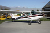 ZK-MDO Cessna A.152 Aerobat c/n A152-0974 Wanaka/NZWF/WKA 08-04-12