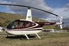 ZK-HCP Robinson R44 Raven II c/n 10327 Wanaka/NZWF/WKA 08-04-12