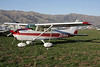 ZK-RMX Cessna 172M c/n 172-67483 Wanaka/NZWF/WKA 06-04-12