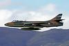 ZK-JIL (517) Hawker Hunter FR.74A c/n 41H/688080 Wanaka/NZWF/WKA 08-04-12