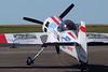 OK-HXB Sukhoi Su-31M c/n 05-05 Chateauroux/LFLX/CHR 26-08-15