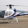 B-1209L Changhe Z-11 AC311 c/n unknown Zhuhai/ZGSD/ZUH 16-11-12