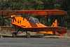 OO-LUK (V-41/41) Stampe et Vertongen Stampe SV.4B c/n 1183 Zoersel/EBZR 18-08-12