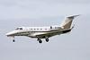 G-KRBN Embraer EMB-505 Phenom 300 c/n 50500358 Zurich/LSZH/ZRH 08-09-17