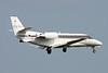CS-DXX Cessna 560 Citation Excel S c/n 560-5789 Zurich/LSZH/ZRH 08-09-17