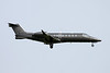 G-USHA Learjet 75 c/n 45-535 Zurich/LSZH/ZRH 08-09-17